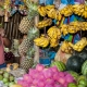 Video of Malatapay Market Zamboanguita - Negros Oriental