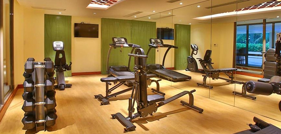 Best Western Plus The Ivywall Hotel - Amenities and Services