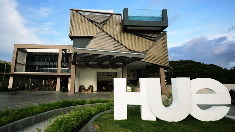 Hotel in Palawan - Hue Hotels & Resorts Puerto Princesa Managed by Hill
