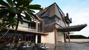 Hue Hotels & Resorts Puerto Princesa Managed by Hill - Palawan