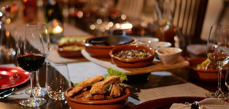 Hue Hotels & Resorts Puerto Princesa Managed by Hill - Restaurant