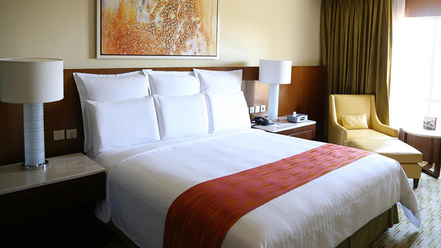 Marriott-Hotel-Manila-Rooms