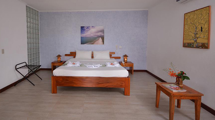 Munting-Paraiso-Rooms