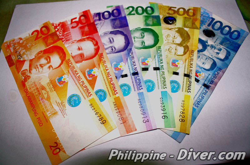 philippine-peso-bills