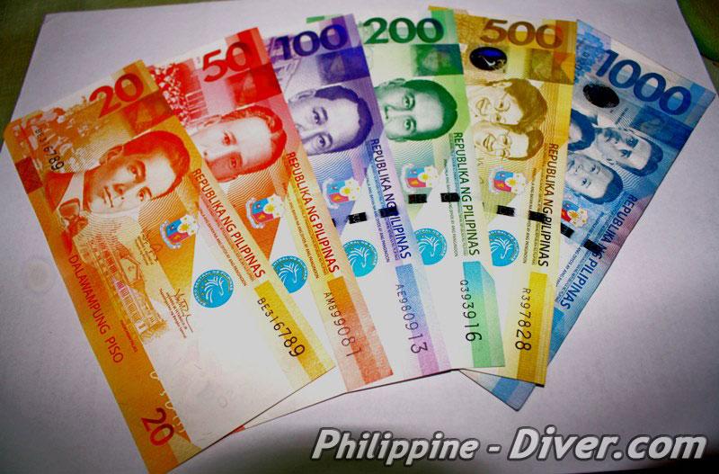 philippine-peso-bills