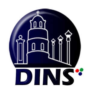 DumagueteInfo-Net-Service