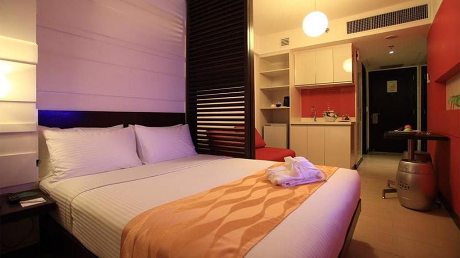 Holiday-Inn-Express-Newport-Rooms