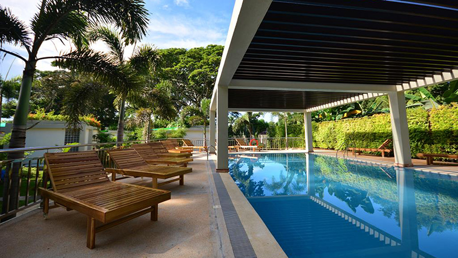 Munting-Paraiso-Amenities-and-Services