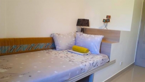 Crystal's place- Puerto Galera- Accommodation Guestroom